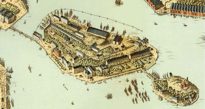 stockholm city karta bastu stockholm